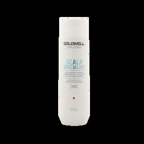 Goldwell DS SS Anti-Dandruff Shampoo 250ml
