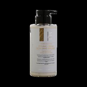 Minerals Of Eden MInerals of Eden Spa Styling Cream 500ml