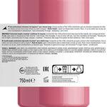 L'Oréal Professionnel Série Expert Pro Longer Conditioner met Filler-A100 en aminozuur 750ml