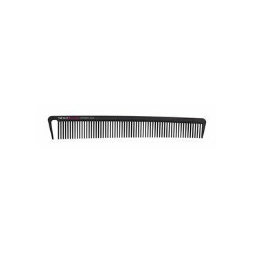 Sibel Comb Carbon Line CC 20.3/8476008