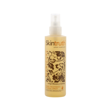 Skintruth Soin hygiène Mains en spray 200ml