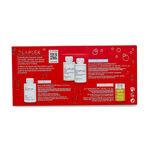 Olaplex Healthy Hair Shine Bright Essentials Kit