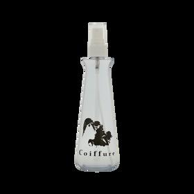 Sibel Vaporizer Milky PM 225ml/0901051