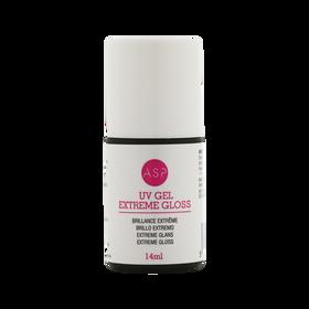 ASP UV Gel Extreme Gloss 14ml