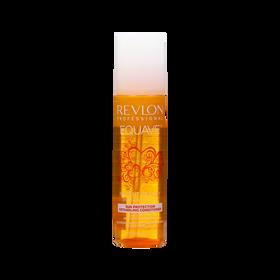 Revlon Equave Sun Protect Conditioning Spray 200ml