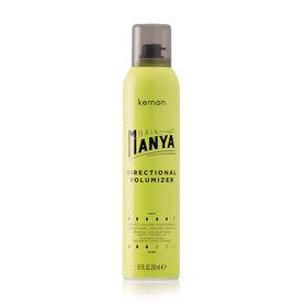 Kemon Hair Manya Directional Volumizer 250ml