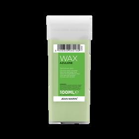 Jean Marin Wax Cassette Azulene 100ml