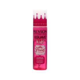 Revlon Soin démêlant Kids Princess Look 200ml