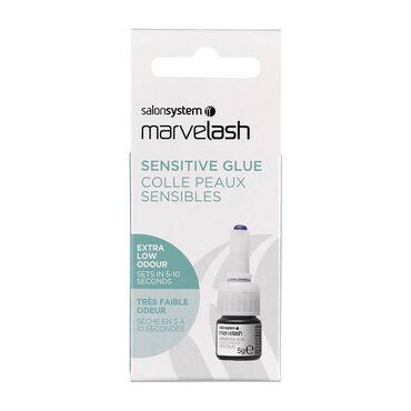 Marvelash Colle peaux sensibles 5g