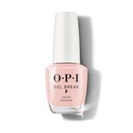 OPI Gel Break 2 Couleur Properly Pink 15ml