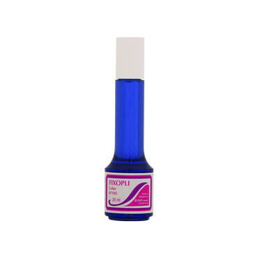 Fixopli Color 20ml