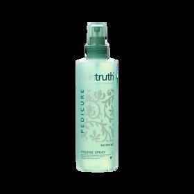 Skintruth Pre-Pedicure Hygiene Spray Met Tea Tree Oil 250ml