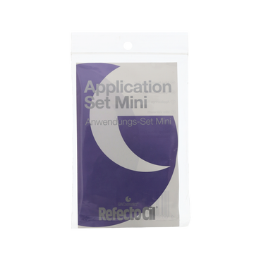 Refectocil Application Set Mini