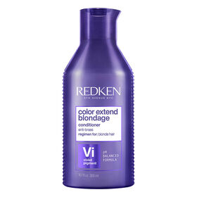 Redken CE Blondage Conditioner 300ml