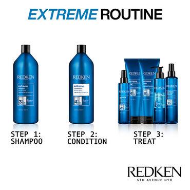 Redken Extreme Shampooing 1l
