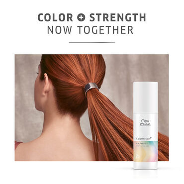 Wella ColorMotion+ Scalp Protection 150ml