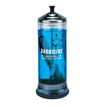 Barbicide  Desinfecterende Pot Large 1 L