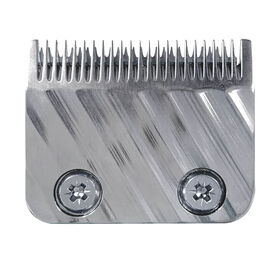 Babyliss Clipper Magnetic Blade Head/35006850