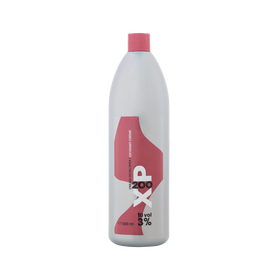XP200 Natural Flair Crème Ontwikkelaar 3%-10Vol 1l