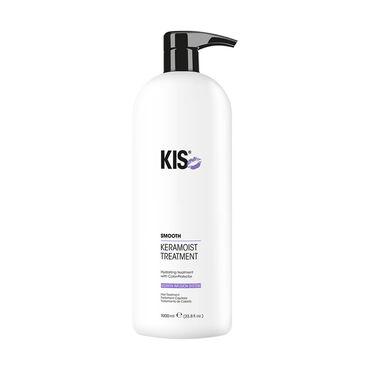 KIS Care KeraMoist Treatment 1l