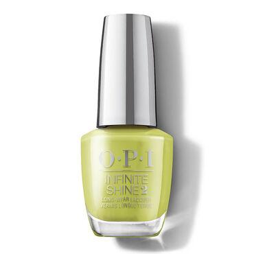 OPI Infinite Shine Vernis à ongles Collection Malibu 15ml