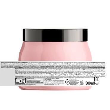L'Oréal Professionnel Série Expert Vitamino Color Haarmasker met Resveratrol 500ml