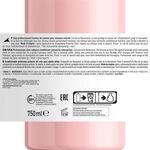 L'Oréal Professionnel Série Expert Vitamino Color Après-shampooing Resveratrol 750ml