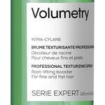 L'Oréal Professionnel Série Expert Volumetry Brume 125ml