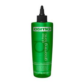 Osmo Grooming Tonic Oil Free 300ml