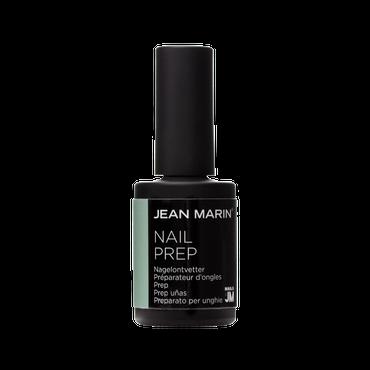 Jean Marin Nail Prep 15ml