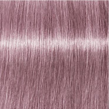 Schwarzkopf Blondme Toning Lilac