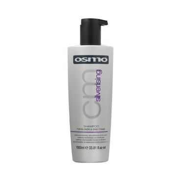 Osmo Colour Save Conditioner 1l