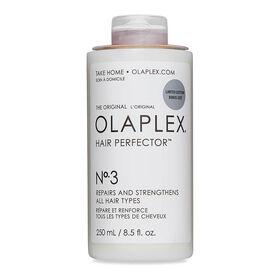 Olaplex Hair Perfector Nr 3 250ml