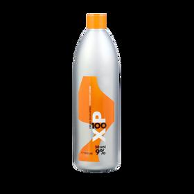 XP100 Intense Crème Ontwikkelaar 9%-30Vol 1l