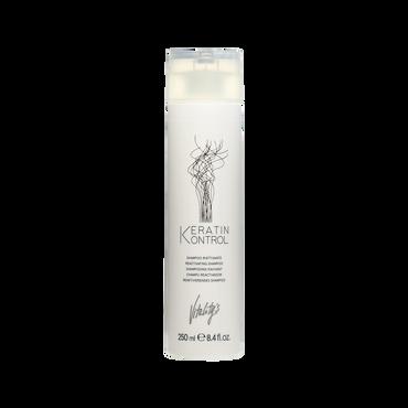 Vitality's KK Reactivating Shampoo 250ml