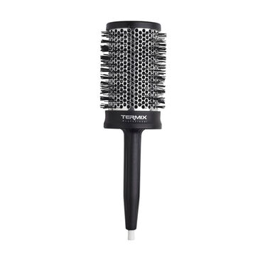 Termix Brush 60mm