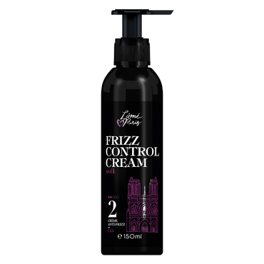 Lome Paris Liss Frizz-Control Cream Soft 2 150ml