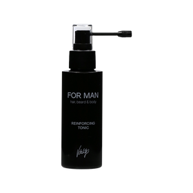 Vitality's For Man Reinforcing Tonic 100ml