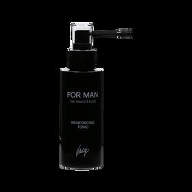 Vitality's For Man Reinforcing Tonic 100ml