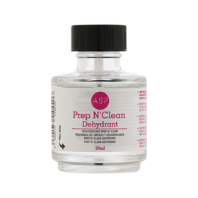 ASP Prep N'Clean Dehydrant 30ml