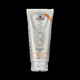 Schwarzkopf Igora Skin Protection Crème 100ml