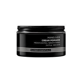 REDKEN Brew Maneuver Crème Pomade 100ml