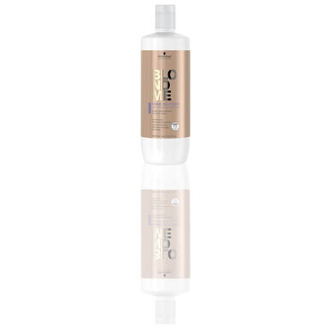 Schwarzkopf BlondMe CB Neutral Shampoo 1l