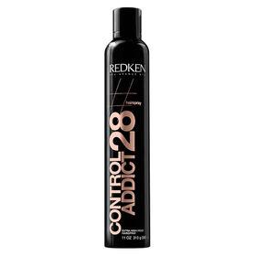 REDKEN Control Addict 28 High-Hold Spray 400ml