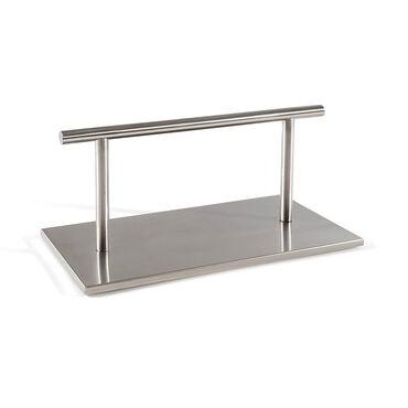 Sibel Footrest Triumph/0170063