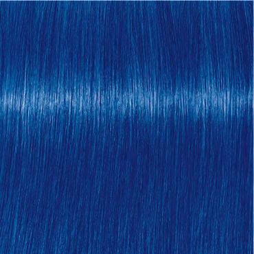 Schwarzkopf Chroma ID Intense Pigment 280ml Blue