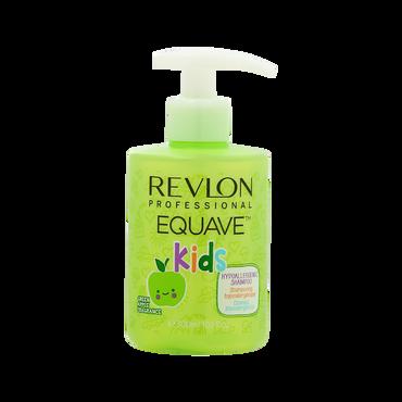 Revlon Shampooing hypoallergénique Kids 300ml