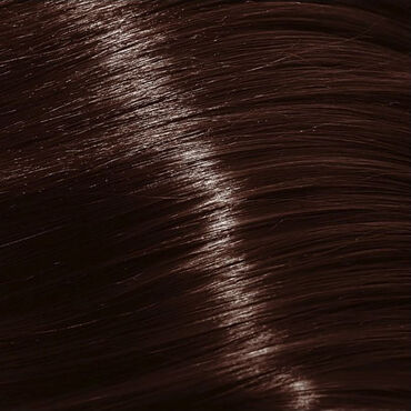 XP200 Natural Flair Permanent Hair Colour 100ml