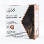 Colour Undo Color Remover 1 Application Kit