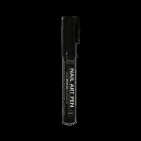 Cina Stylo Nail Art Pen Noir 5ml